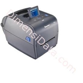 Jual Printer Label INTERMEC PC43t [PC43TA00000202]